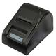 Принтер чеков POS-58, 58mm USB